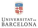 barceola logo