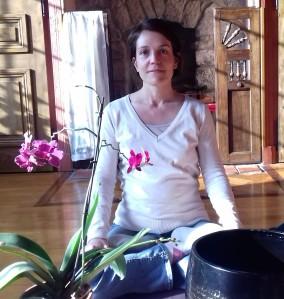 Carole - lotus (1)