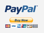 paypal-buy-button