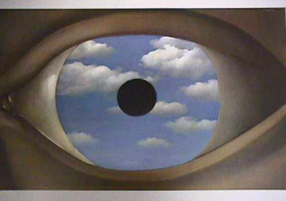 magritte-the_false_mirror1