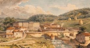 abbaye seauve