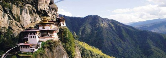 2672bhutan-tigers-nest-tour