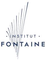 institut fontaine