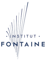 institut fontaine