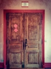 porte du dharma